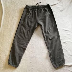 Andrew Marc New York Sweatpants
